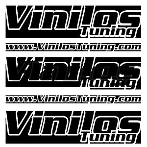 Racing 06