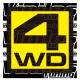 4WD 02