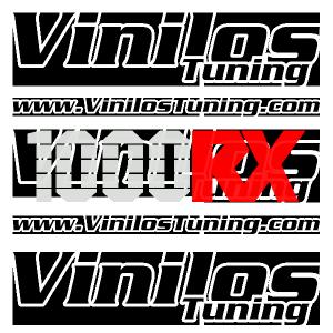 1000 RX 01
