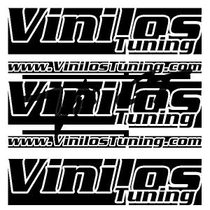 Lotus Sprit 04 V8 GT