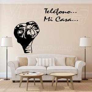 Teléfono Mi Casa