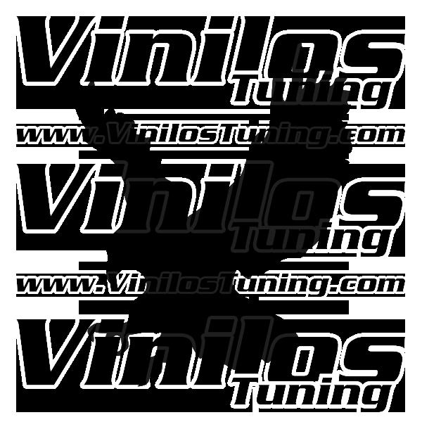 Logo marque aigle noir