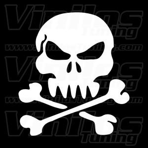 Skull 60