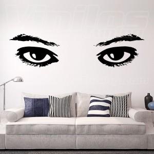 Eyes 03