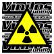 Radiactive 01