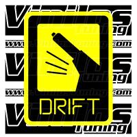 Drift 03