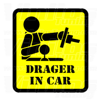 Drager In Car 01