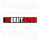 Drift Japan 01