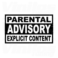 Parental Advisory 02