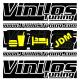 JDM Vie 04