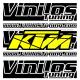 KTM 03