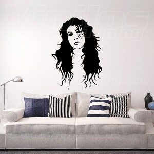 Amy Winehouse 02