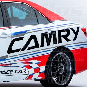 Toyota Camry 02