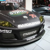 MazdaSpeed 01