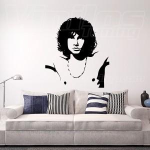 Jim Morrison 03
