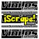 iScrape