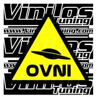 Danger OVNI 01