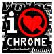 I Love Chrome