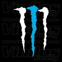 Monster Galicia