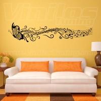 Musical Papillon
