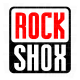 Rock Shox 01