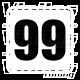 Numero 88