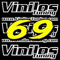 69 Bicolor