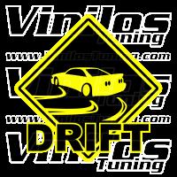 Drift Bicolor