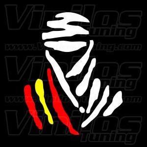 Dakar Spain 03
