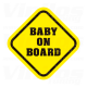 Baby On Board 02