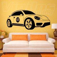 Beetle Style