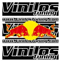Red Bull 04