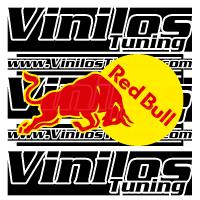 Red Bull 05
