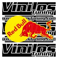 Red Bull 06