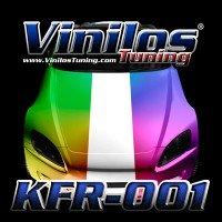Kit Bande 001