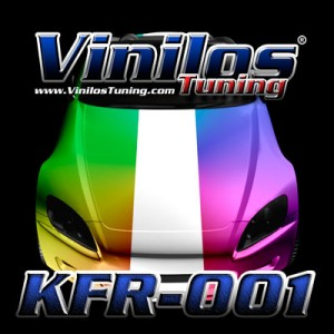 Stripe Kit 001