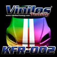 Kit Franja 002