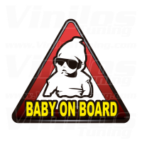Baby On Board 03