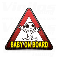 Baby On Board 05