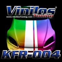 Stripe Kit 004