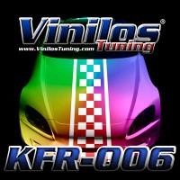 Stripe Kit 006