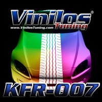 Stripe Kit 007