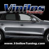 Audi Q5 Kit 01