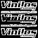 Renault Clio Williams F16ie Motor
