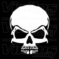 Crâne 02