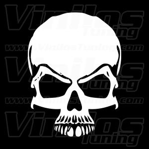 Crâne 03