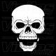 Crâne 05