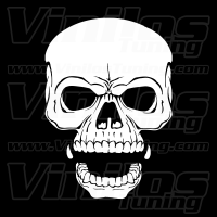 Skull 05