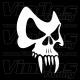 Crâne 06