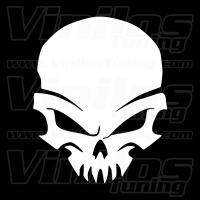 Crâne 12
